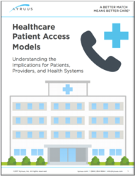 Patient Access Models WP Cover.png