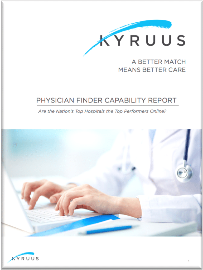 Physician Finder Capability Report.png