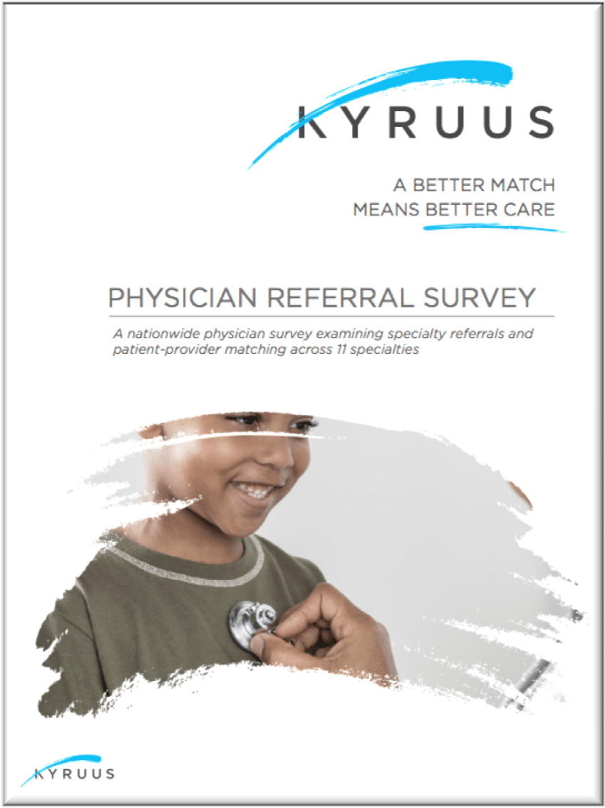 Physician Referral Survey.png