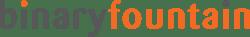 BF_Logo_PNG