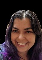 Shira Haddad | VP, Engineering