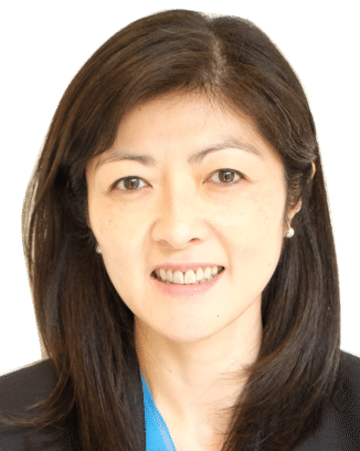 Soojin Chung