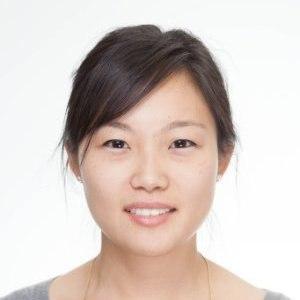 Julie Yoo
