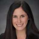 Karen Appelbaum Headshot-resized