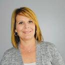 Michelle Baillargeon Headshot-resized NEW