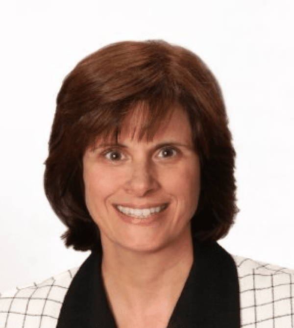 Dr. Nancy Gagliano.png