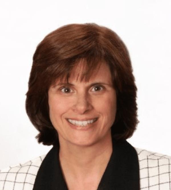 Dr. Nancy Gagliano