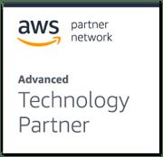 APN-Advanced-Technology-Badge.d737de9106285590a46875b8805247f22f8433ba