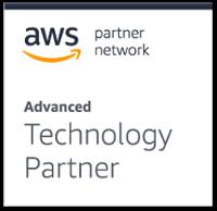 AWS Partner Network Advanced Technology Partner Badge-1