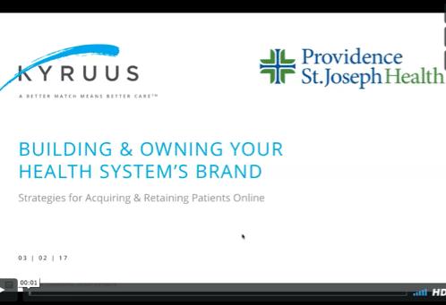Building Owning Brand Webinar Start.png