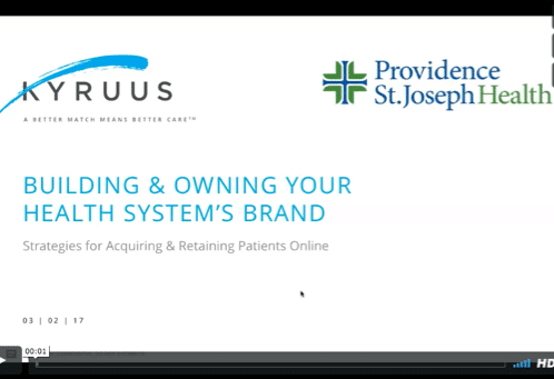 Building Owning Brand Webinar Start.png