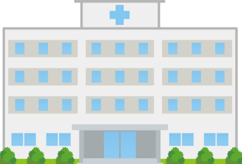 Hospital Resources 5
