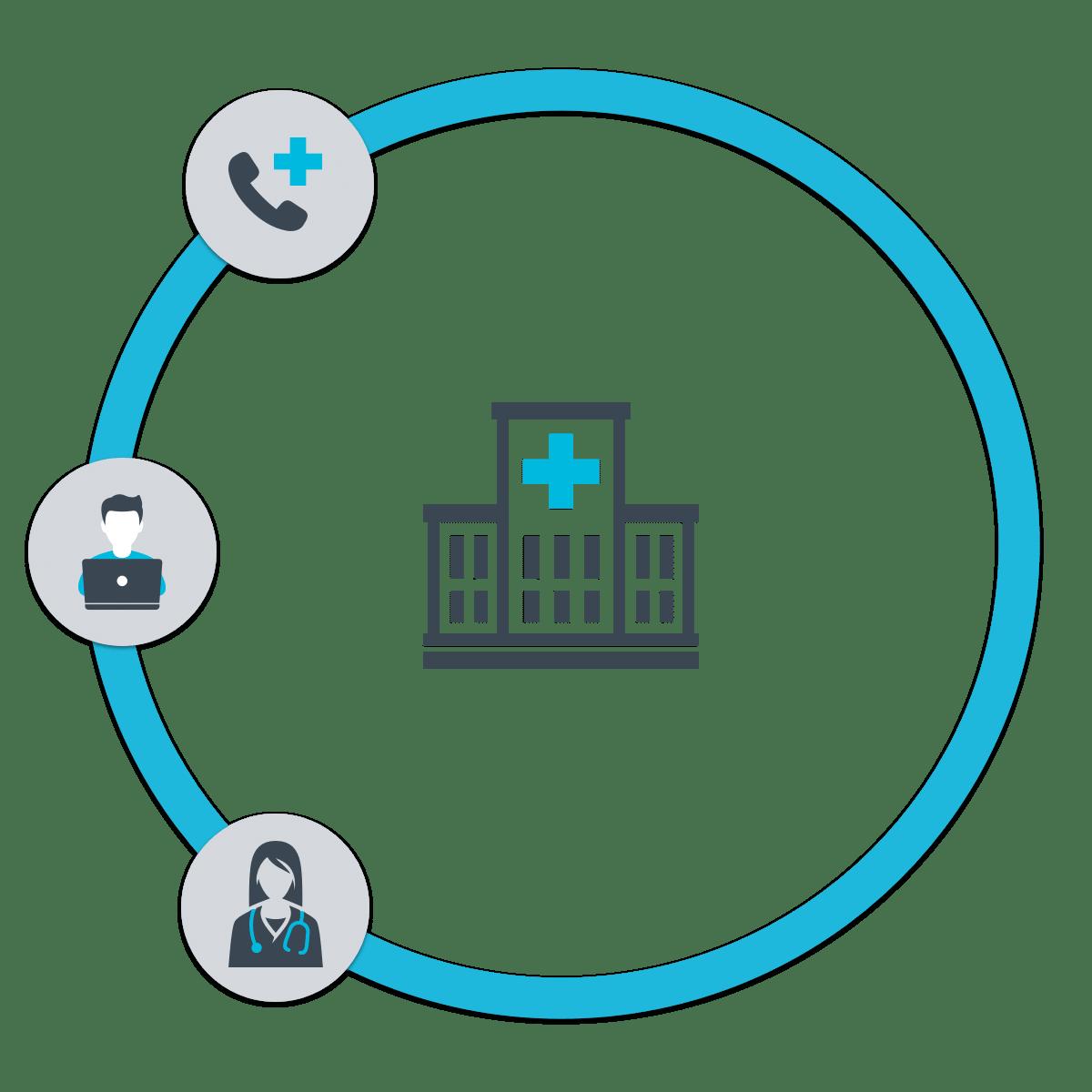 enterprise-solution.png