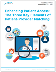PatientProviderMatching.png