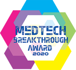 Winner_MedTech_Breakthrough_Awards_2020