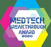 Winner_MedTech_Breakthrough_Awards_2020