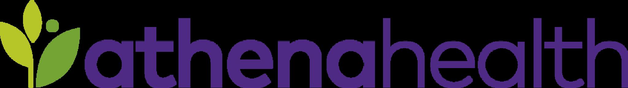 athenahealth_logo_purple-2