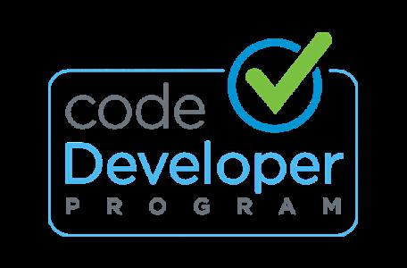 code validation icon-1-1