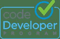 code validation icon