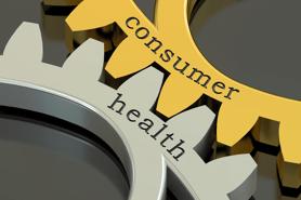 consumer_health.5fca43cf6235c