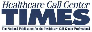 3 Key Themes from the 2018 Healthcare Call Center Times Conference