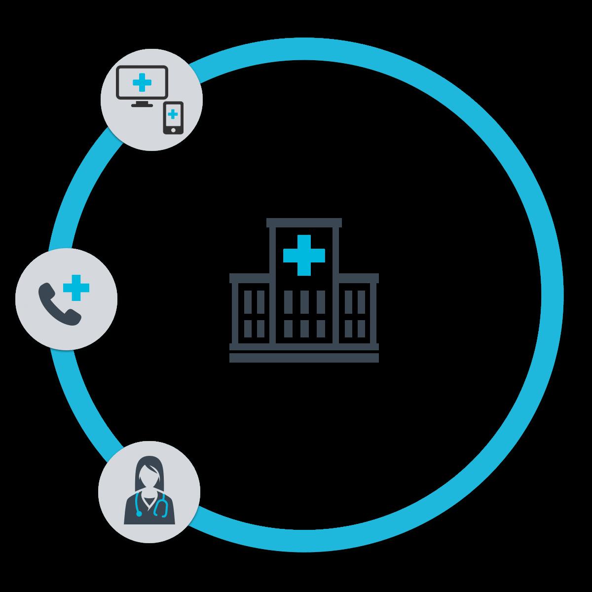 enterprise-solution graphic