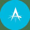 icon-atlas