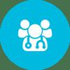 icon-clinicalteam