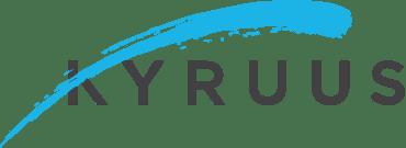 kyruus-logo.png