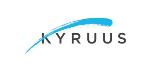 kyruus-small