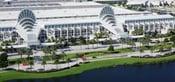 orange-county-convention-center