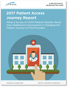 patient access journey report cover.png