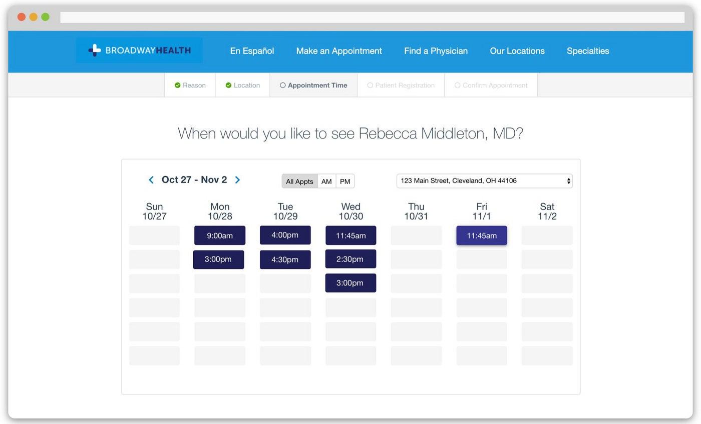 pmc-callout-directbook-calendar