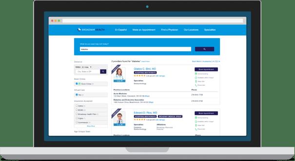 pmc-virtual-care-macbook-browser