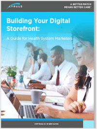 Revised Digital Marketing White Paper Cover-1.png