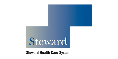 Steward Health Care