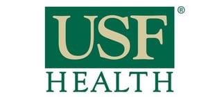 usf-health-logo-800x350.jpg