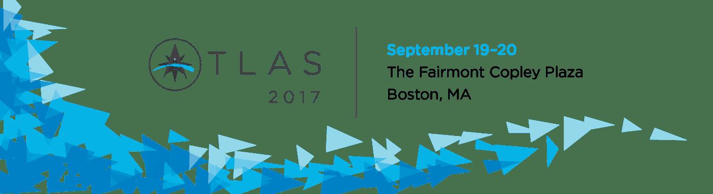 ATLAS2017-emailheader-noline-03.png