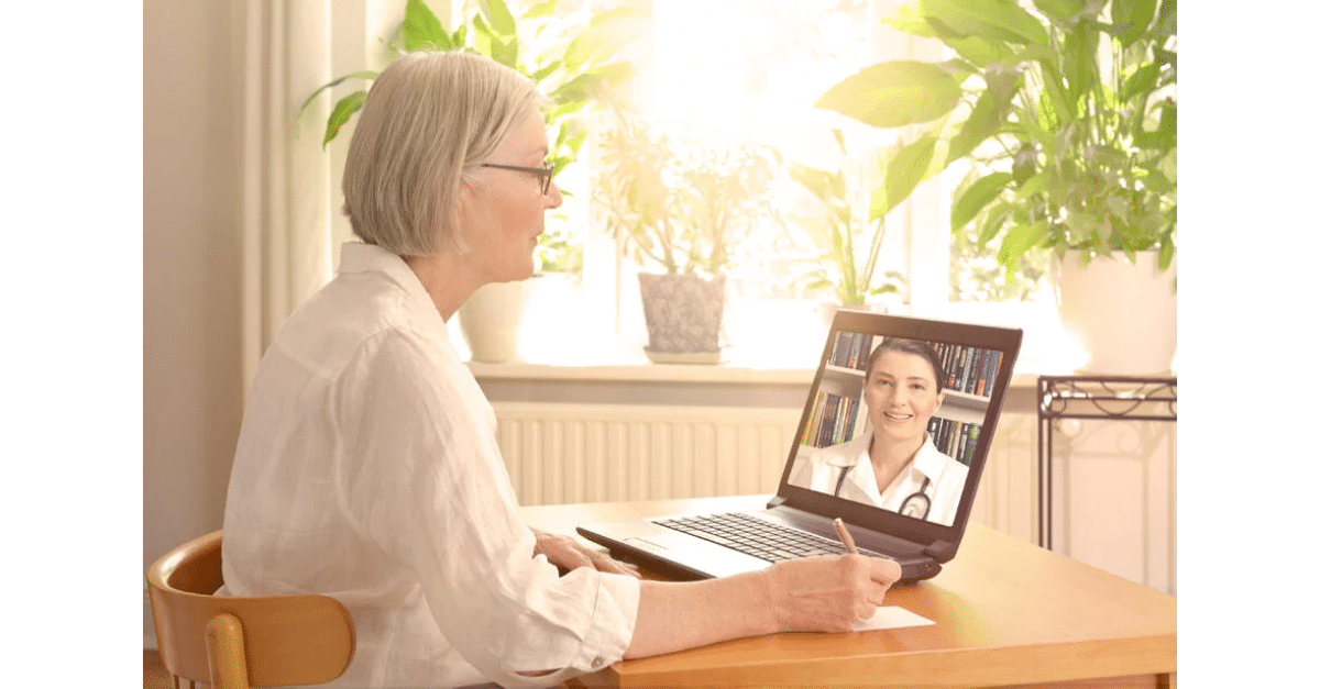 Patient Perspectives on Virtual Care Part 2: How to Differentiate Your Virtual Care Experience