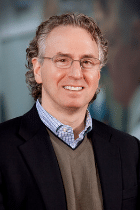 Stephen N. Kahane, MD, MS