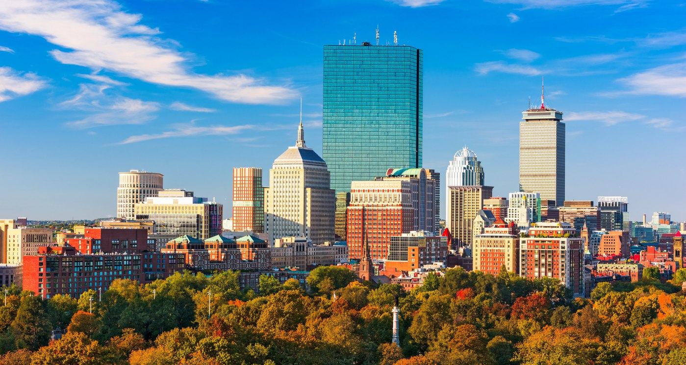 Boston Skyline_Cropped.jpg