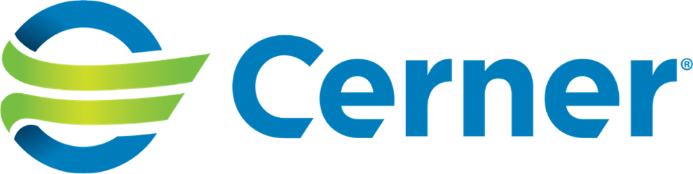 Cerner color logo horizontal (1)-1
