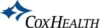 CoxHealth_horizontal_2clr
