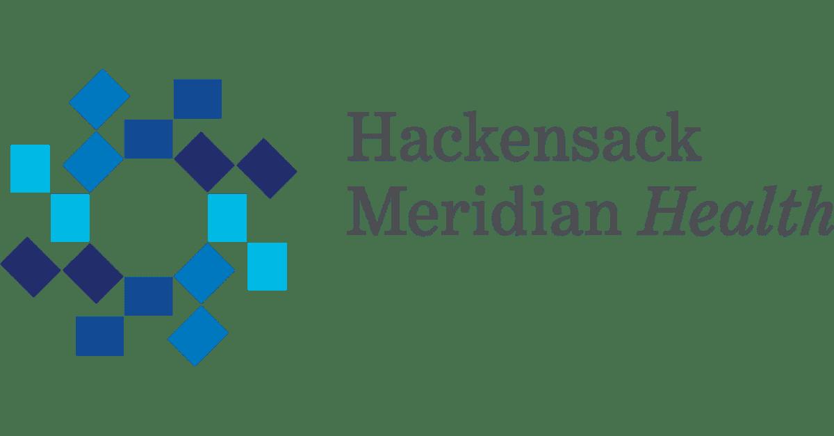 HMH-HavenHospice-logo (social resize) (1)-2