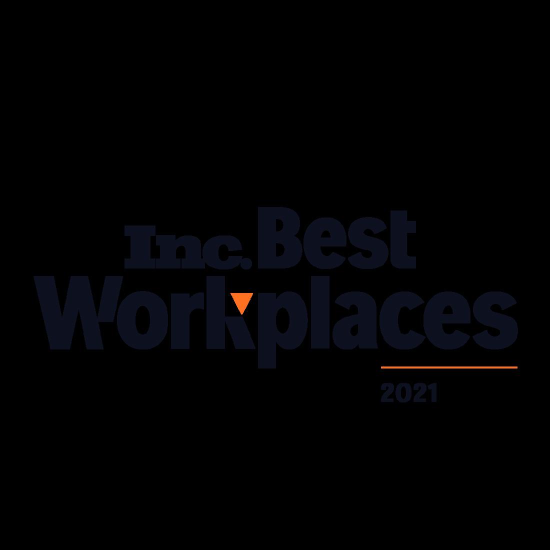 Inc_2021_BestWorkplaces_StandardLogo-ai (1)