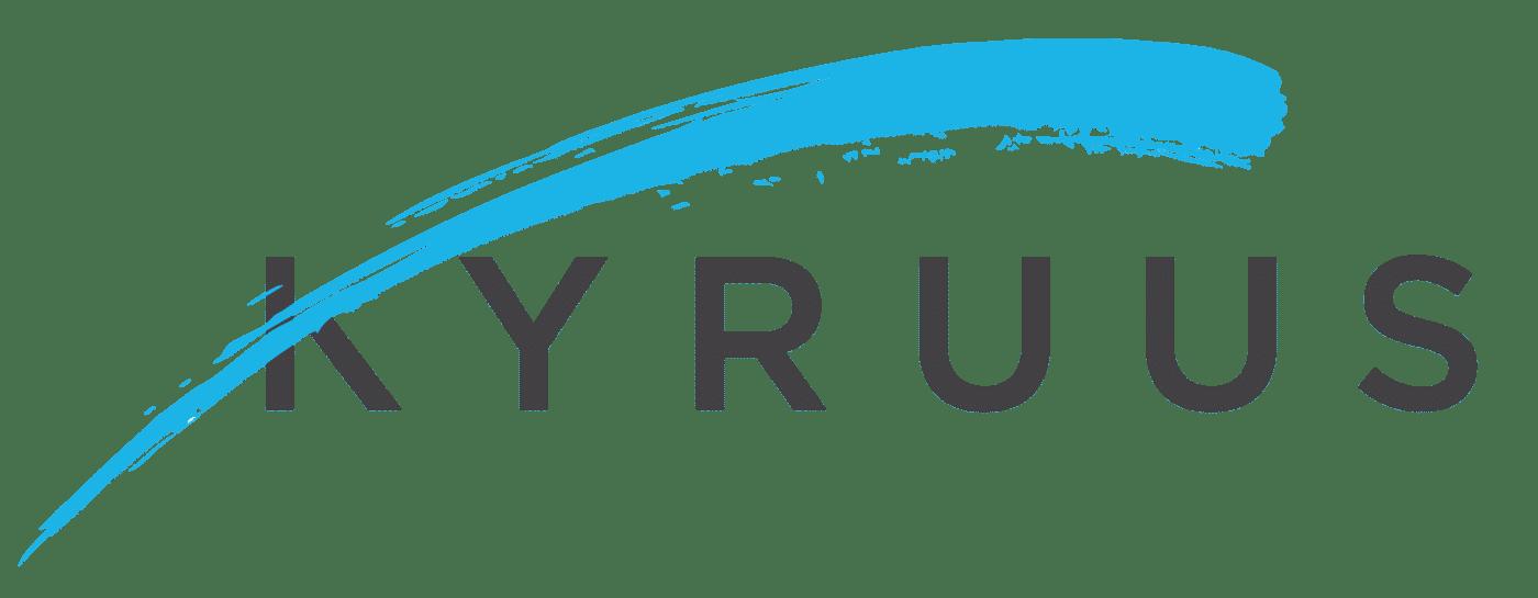 Kyruus-Logo-Nobackground