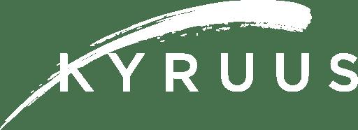 Kyruus-logo-white