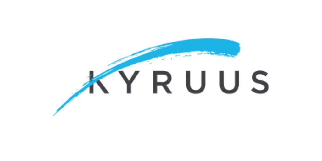 Kyruus Reports Monumental Market Share Gains in 2018 with More Than 225,000 Providers at Nearly 500 Hospitals Nationwide Now on Its Platform