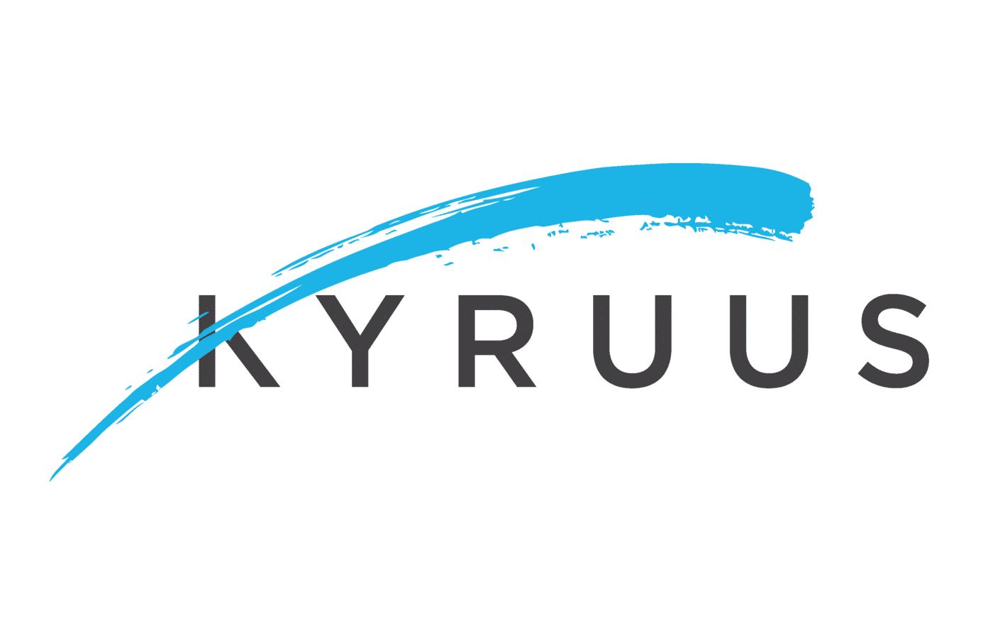Kyruus_SolidColor.png-social