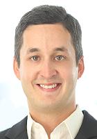 Kyruus Announces Significant Core Business Momentum in ...